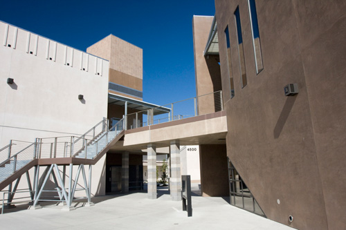 Southwestern College - Online Bachelor's in Psychology Degrees