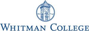 whitman-college