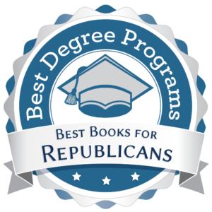 BDP-BestBooksRepublicans