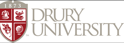 Drury University - 20 Most Affordable Online Bachelor's in Foreign Language