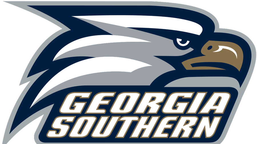 Georgia Southern - 20 Most Affordable Online Bachelor's in Foreign Language