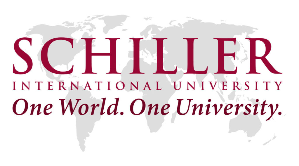 Schiller - 20 Most Affordable Online Bachelor's in Foreign Language