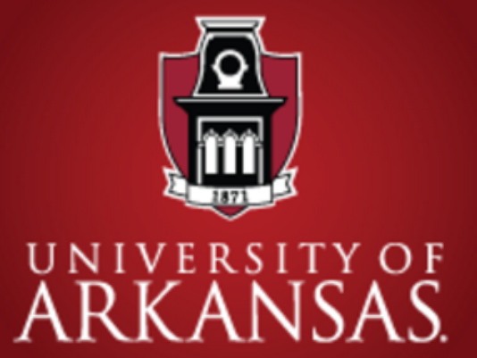University of Arkansas - 20 Most Affordable Online Bachelor's in Foreign Language