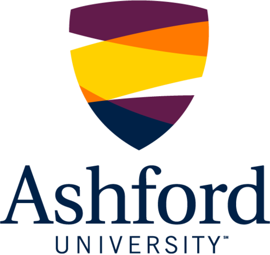 Ashford University - Top 30 Affordable Online Bachelor's in Supply Chain Management 2018