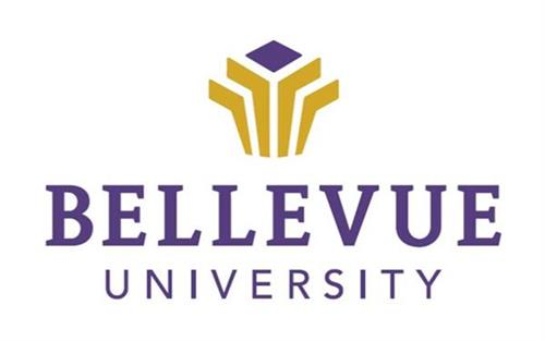 Bellevue University - Top 30 Affordable Online Bachelor's in Supply Chain Management 2018