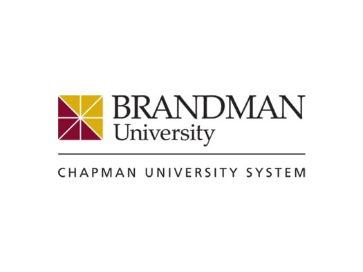 Brandman University - Top 30 Affordable Online Bachelor's in Supply Chain Management 2018