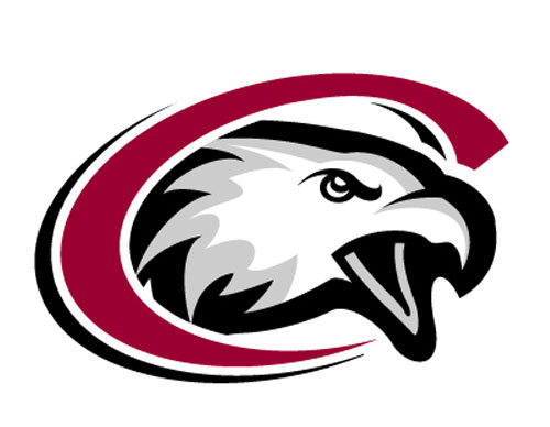 Chadron State College - Top 30 Affordable Online Bachelor's in Business Administration (BBA)