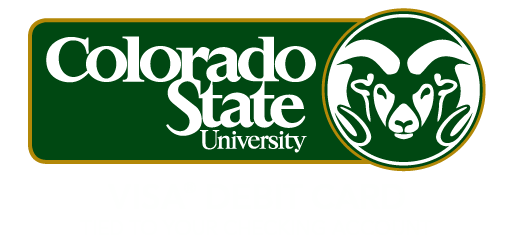 Colorado State University - Top 30 Affordable Online Bachelor's in Business Administration (BBA)