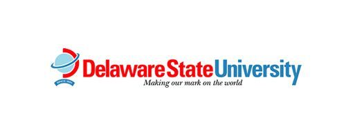 Delaware State University - Top 30 Affordable Online Bachelor's in Business Administration (BBA)