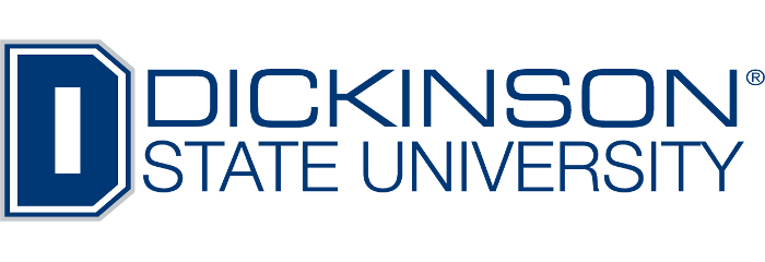 Dickinson State University - Top 30 Affordable Online Bachelor's in Business Administration (BBA)