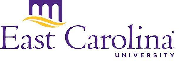 East Carolina University - Top 30 Affordable Online Bachelor's in Business Administration (BBA)