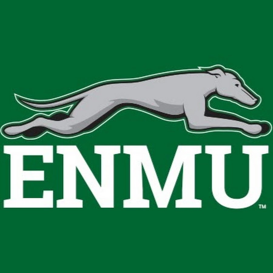 Eastern New Mexico University - Top 30 Affordable Online Bachelor's in Business Administration (BBA)