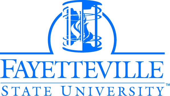 Fayetteville State University - Top 30 Affordable Online Bachelor's in Business Administration BBA