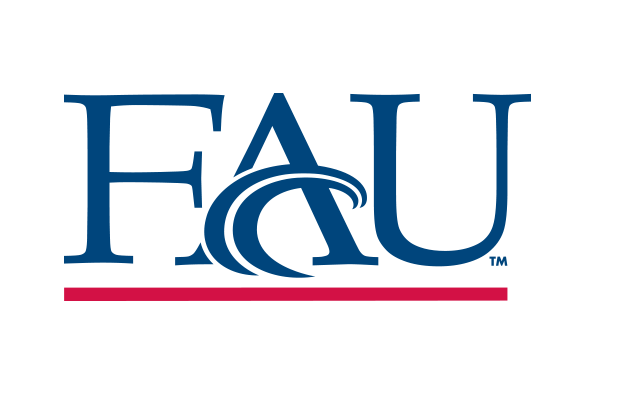 Florida Atlantic University - Top 30 Affordable Online Bachelor's in Business Administration (BBA)