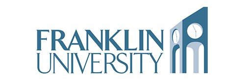 Franklin University - Top 30 Affordable Online Bachelor's in Supply Chain Management 2018