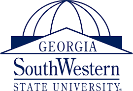 Georgia Southwestern State University - Top 30 Affordable Online Bachelor's in Business Administration (BBA) 2018