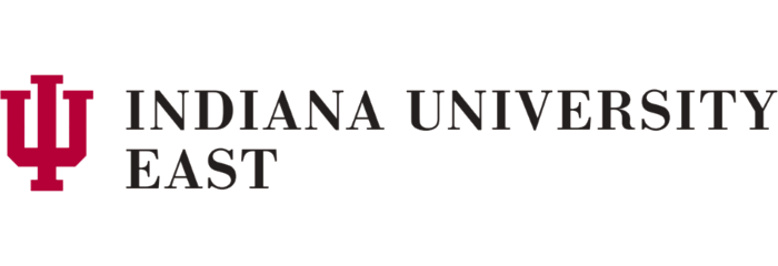 Indiana University - Top 30 Affordable Online Bachelor's in Business Administration (BBA)