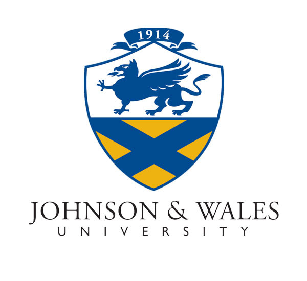 Johnson & Wales - Top 30 Affordable Online Bachelor's in Supply Chain Management 2018