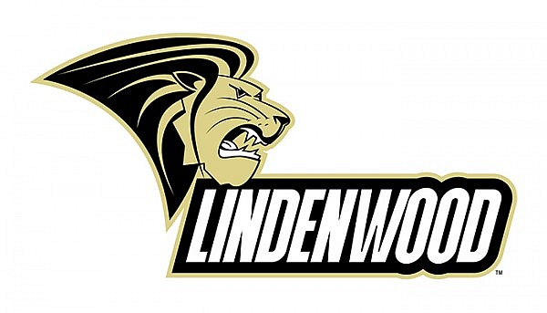 Lindenwood University - Top 30 Affordable Online Bachelor's in Supply Chain Management 2018