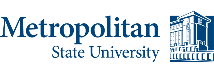Metropolitan State University - Top 30 Affordable Online Bachelor's in Business Administration (BBA)