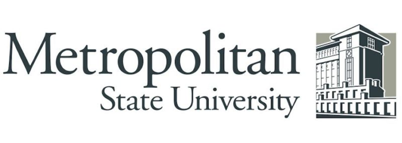 Metropolitan State University - Top 30 Affordable Online Bachelor's in Supply Chain Management 2018
