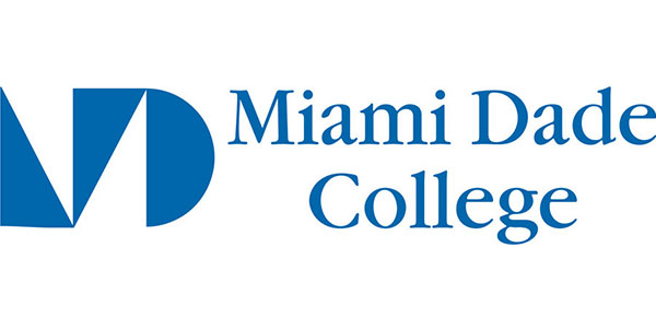 Miami Dade College - Top 30 Affordable Online Bachelor's in Supply Chain Management 2018
