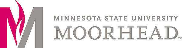 Minnesota State University - Top 30 Affordable Online Bachelor's in Business Administration (BBA)