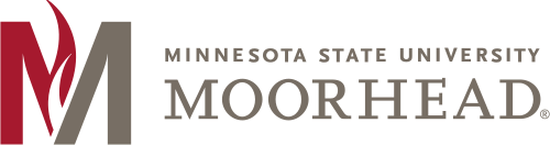 Minnesota State University - Top 30 Affordable Online Bachelor's in Supply Chain Management 2018
