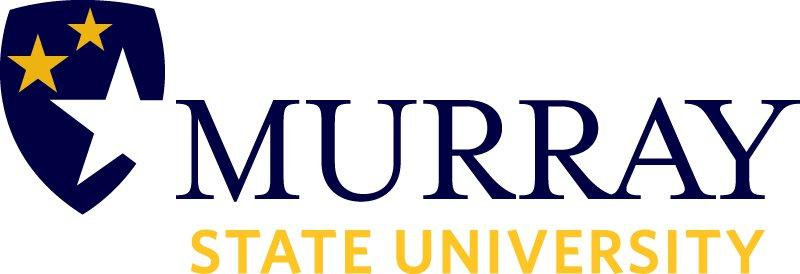Murray State University - Top 30 Affordable Online Bachelor's in Supply Chain Management 2018