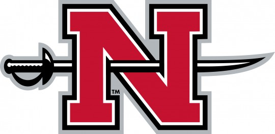 Nicholls State University - Top 30 Affordable Online Bachelor's in Business Administration (BBA)