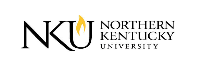 Northern Kentucky University - Top 30 Affordable Online Bachelor's in Supply Chain Management 2018