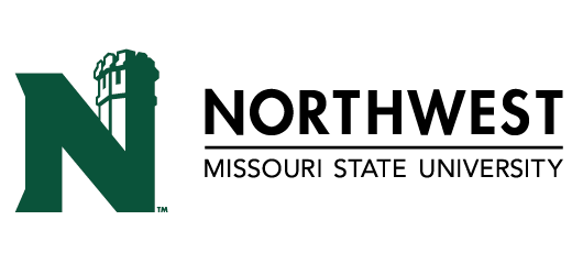 Northwest Missouri State University - Top 30 Affordable Online Bachelor's in Business Administration (BBA)