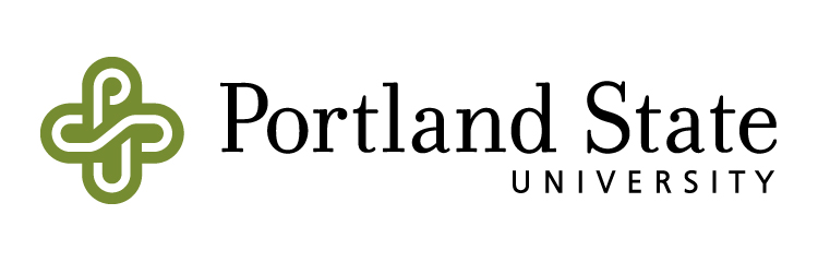 Portland State University - Top 30 Affordable Online Bachelor's in Supply Chain Management 2018