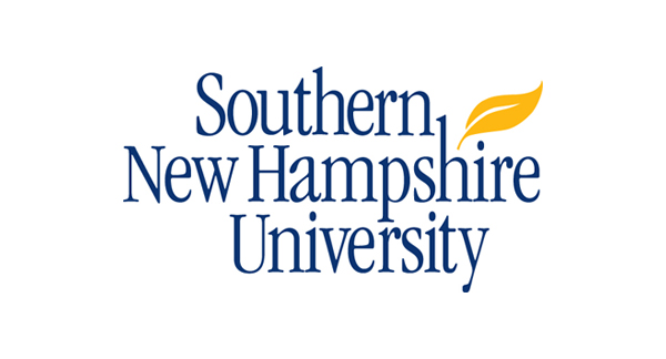 Southern New Hampshire University - Top 30 Affordable Online Bachelor's in Supply Chain Management 2018