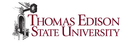 Thomas Edison State University - Top 30 Affordable Online Bachelor's in Business Administration (BBA)