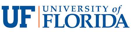 University of Florida - Top 30 Affordable Online Bachelor's in Business Administration (BBA)