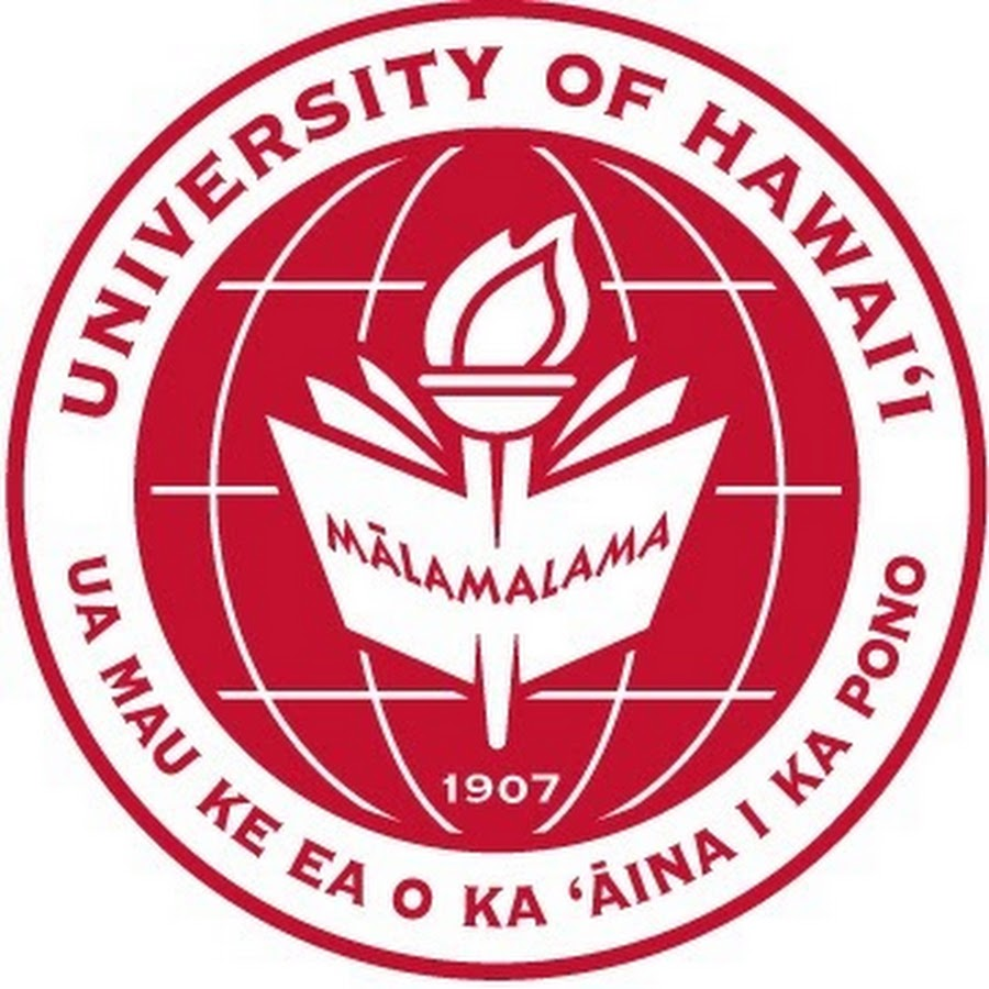 University of Hawaii - Top 30 Affordable Online Bachelor's in Business Administration (BBA)