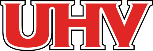 University of Houston - Top 30 Affordable Online Bachelor's in Business Administration (BBA)