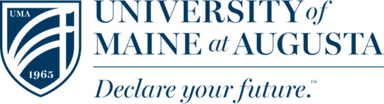 University of Maine - Top 30 Affordable Online Bachelor's in Business Administration (BBA)