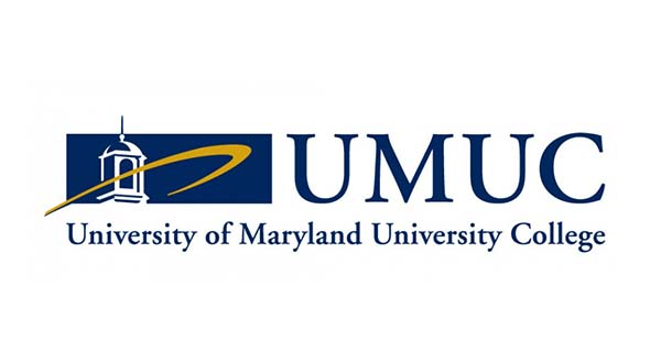 University of Maryland University College - Top 30 Affordable Online Bachelor's in Business Administration (BBA)