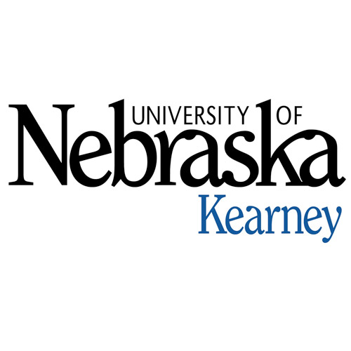 University of Nebraska - Top 30 Affordable Online Bachelor's in Business Administration (BBA)