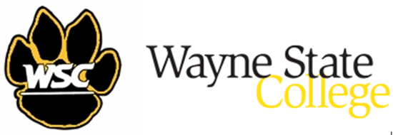 Wayne State College - Top 30 Affordable Online Bachelor's in Business Administration (BBA)