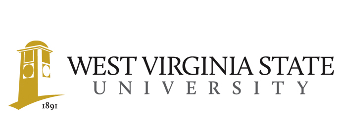 West Virginia State University - Top 30 Affordable Online Bachelor's in Business Administration (BBA)