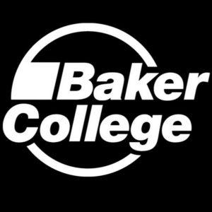 baker-college