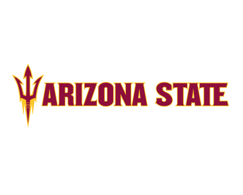 Arizona State University - 30 Best Online Bachelor's in Emergency Management 2018