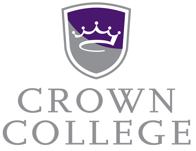 Crown College - 30 Best Online Bachelor's in Emergency Management