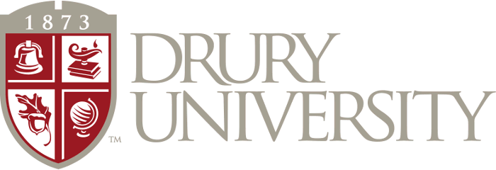 Drury University - 30 Best Online Bachelor's in Emergency Management 2018