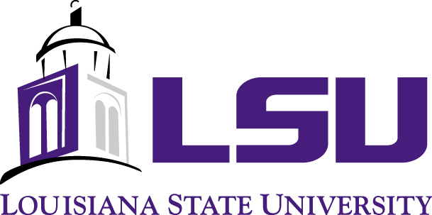 Louisiana State University - 30 Best Online Bachelor's in Emergency Management 2018