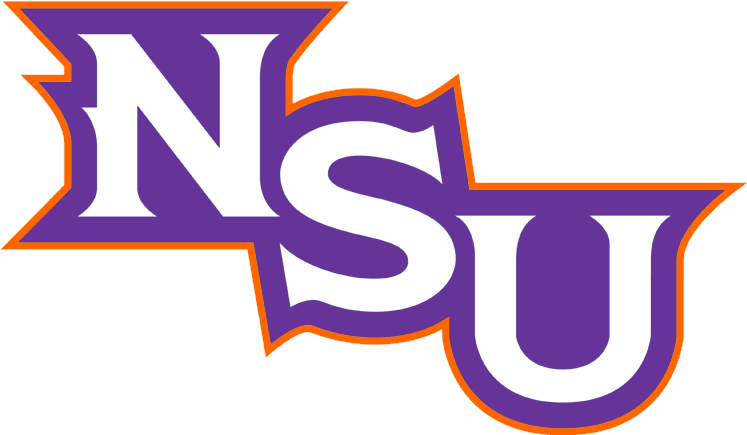 Northwestern State University of Louisiana - 30 Best Online Bachelor's in Emergency Management 2018