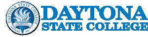 daytona-state-college